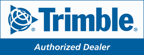 Trimble Reseller