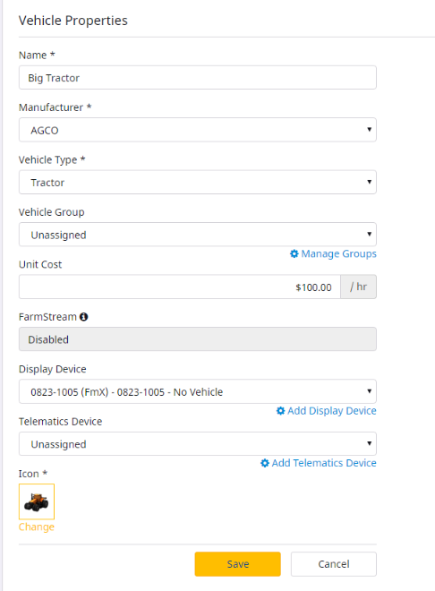create-new-vehicle-to-assign-license-to-cropped