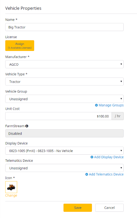 on-vehicle-properties-page-there-are-vehicle-connection-licenses-to-assign-cropped
