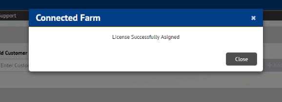 additional-vehicle-connection-license-has-been-assigned-cropped2