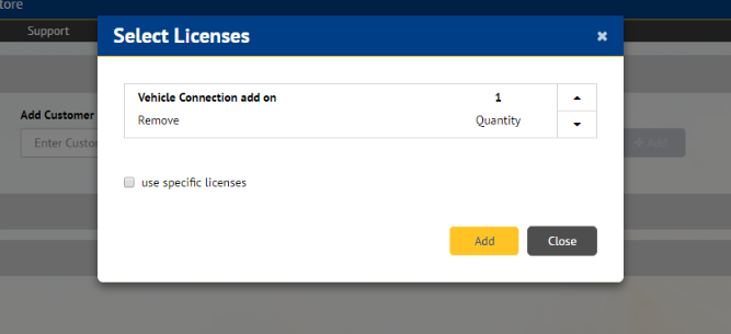 choose-to-assign-1-additional-vehicle-connection-license-cropped