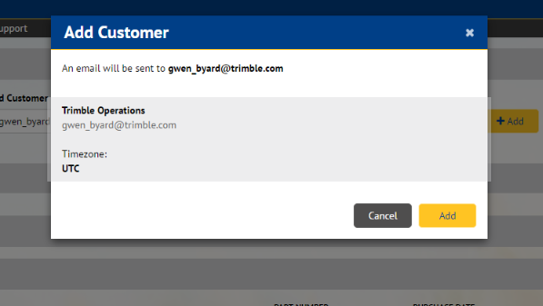 confirm-that-you-want-to-add-customer-cropped