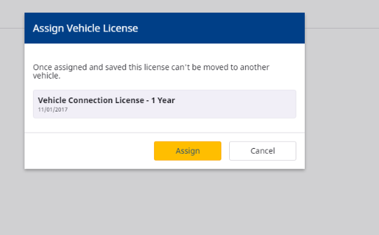 confirm-that-you-want-to-assign-vehicle-connection-license-to-tractor-cropped