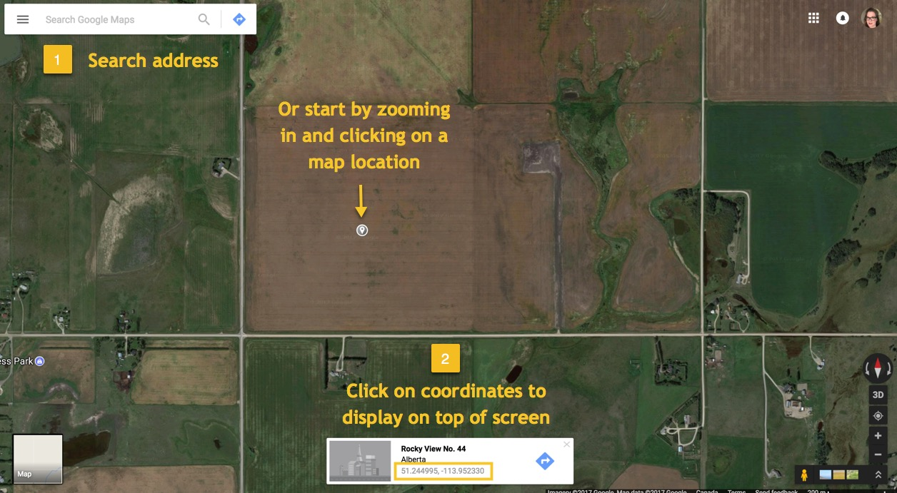 Trimble Find laude and longitude coordinates - Trimble on google maps navigation, google maps find, google earth latitude longitude format, google maps car, google maps murder, google maps logo, google maps icon, google maps uk, google lat and long, google maps street view,