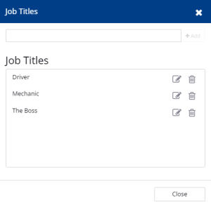 Fleet_JobTitles